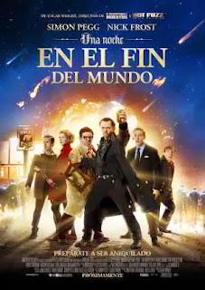 descargar Una Noche En El Fin Del Mundo, Una Noche En El Fin Del Mundo latino, ver online Una Noche En El Fin Del Mundo
