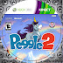 Label Peggle 2 Xbox 360 [Exclusiva]