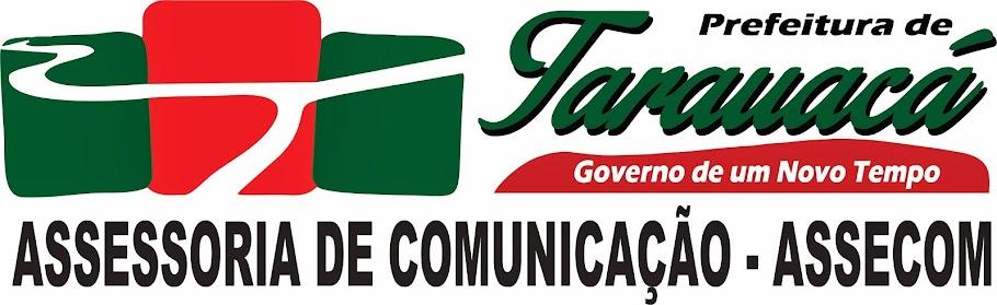 ASSECOM TARAUACÁ