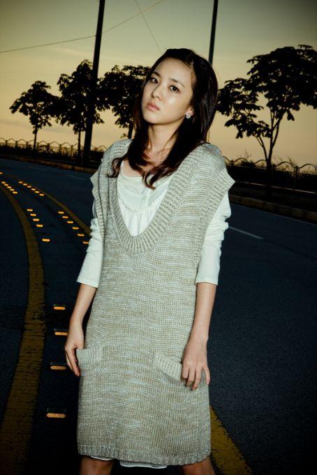 sandara park charming korean singer 04