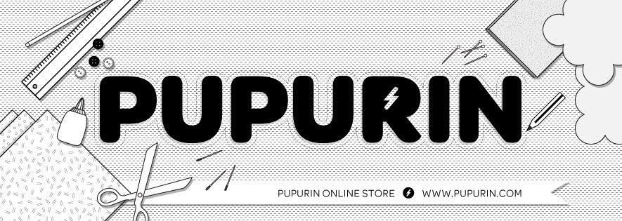 PUPURIN