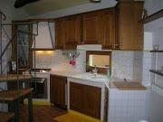 la mia cucina!