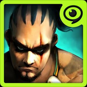Dark Avenger v1.2.1 Trucos (Offline, Monedas Infinitas)-mod-modificado-hack-truco-trucos-cheat-android-Torrejoncillo