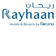 Rayhaan Capital Group
