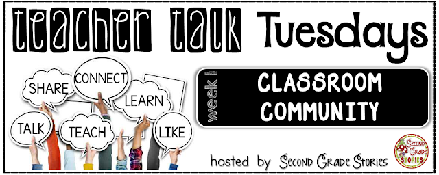 http://2gradestories.blogspot.com/2015/08/teacher-talk-tuesday-classroom-community.html