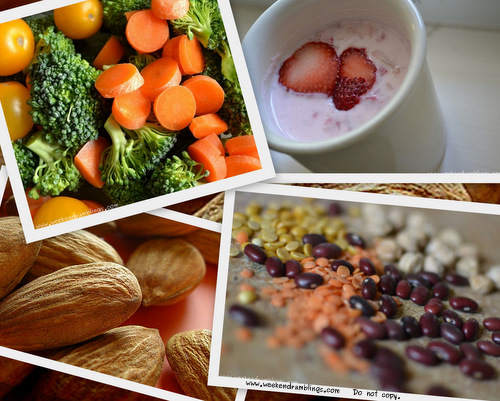 healthy skincare nutrition diet tips