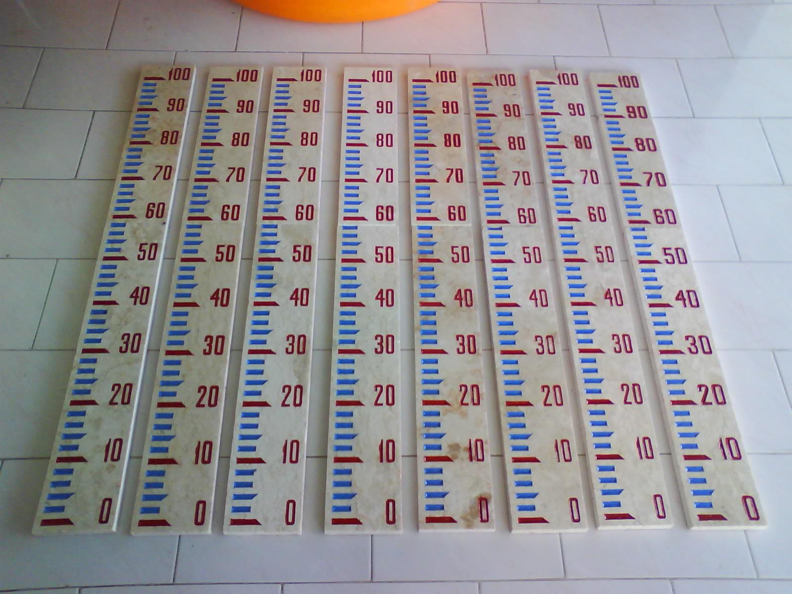 """<img src=""""Fiskal meter marmer.jpp"""" alt=""""Fiskal meter marmer murah"""">"""