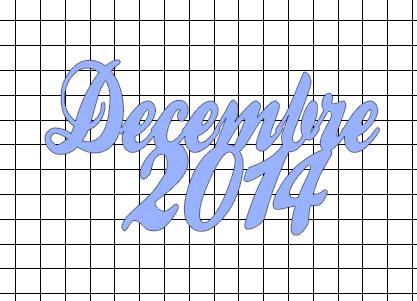 https://www.dropbox.com/s/ks3rbaqs16ifal6/decembre2014.studio?dl=0