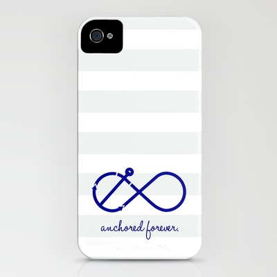 Go back gt gallery for gt nautical iphone 4 cases