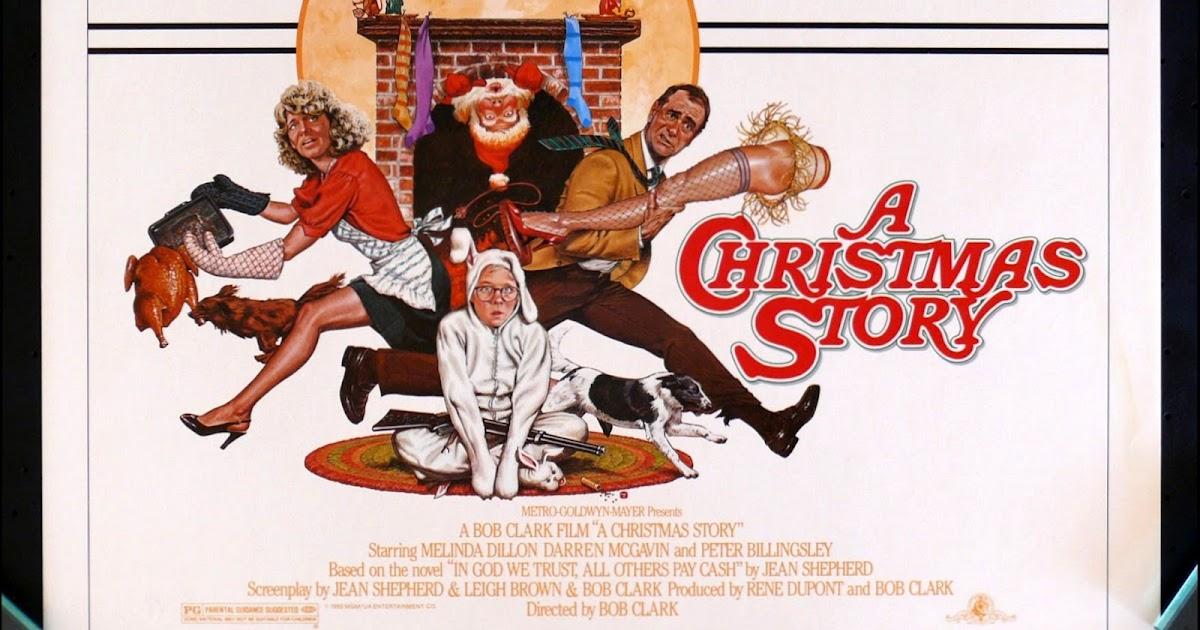 tagsa christmas story live tv movie 2017 imdba christmas story live tv movie 2017 full cast amp crewwatch a christmas story live - Imdb A Christmas Story