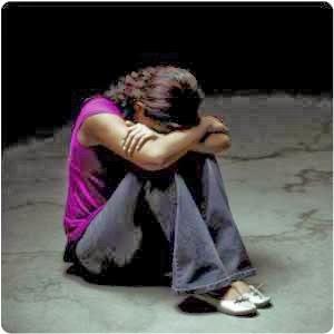 Dampak Negatif Pacaran Kurangnya Pergaulan Sosial