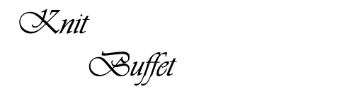 KnitBuffet