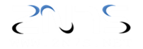 ZN7S NETWORK