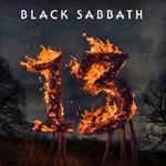 "BLACK SABBATH – ""13"" - 4 / 5"