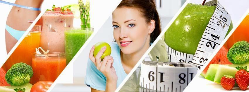 Los alimentos con grasas sanas