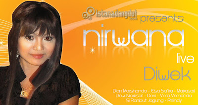 download dangdut koplo nirwana live diwek jombang