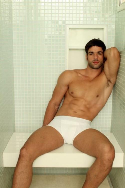 Laney boggs nude