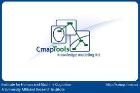 Baixar Cmap Tools