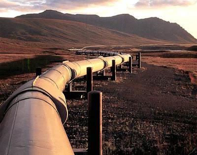 http://4.bp.blogspot.com/-maQB8os81X8/TkwokEKtvQI/AAAAAAAAA-M/Rwmx-Tuqwxc/s1600/Water+Pipeline.jpg