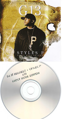 VA-DJ_31_Degreez-G13_Styles_P_(Ghost_Mode_Edition)-Bootleg-2009-CR
