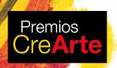 EL CUARTO HOCICO, PREMIO NACIONAL CREARTE POR EL MINISTERIO DE CULTURA