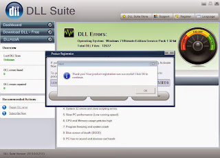 DLL Suite 2013.0.0.2113 Full Keygen