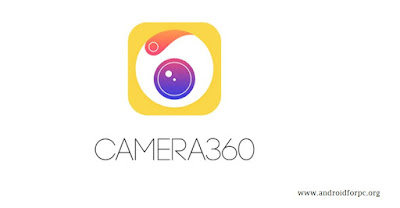 download camera 360 for pc
