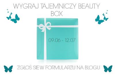 http://avida-dolars.blogspot.com/2015/06/rozdanie-wygraj-tajemniczy-beauty-box.html
