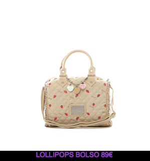 Lollipops Bolsos12