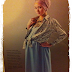 Model Baju Ibu Hamil Muslim Trendy Terbaru