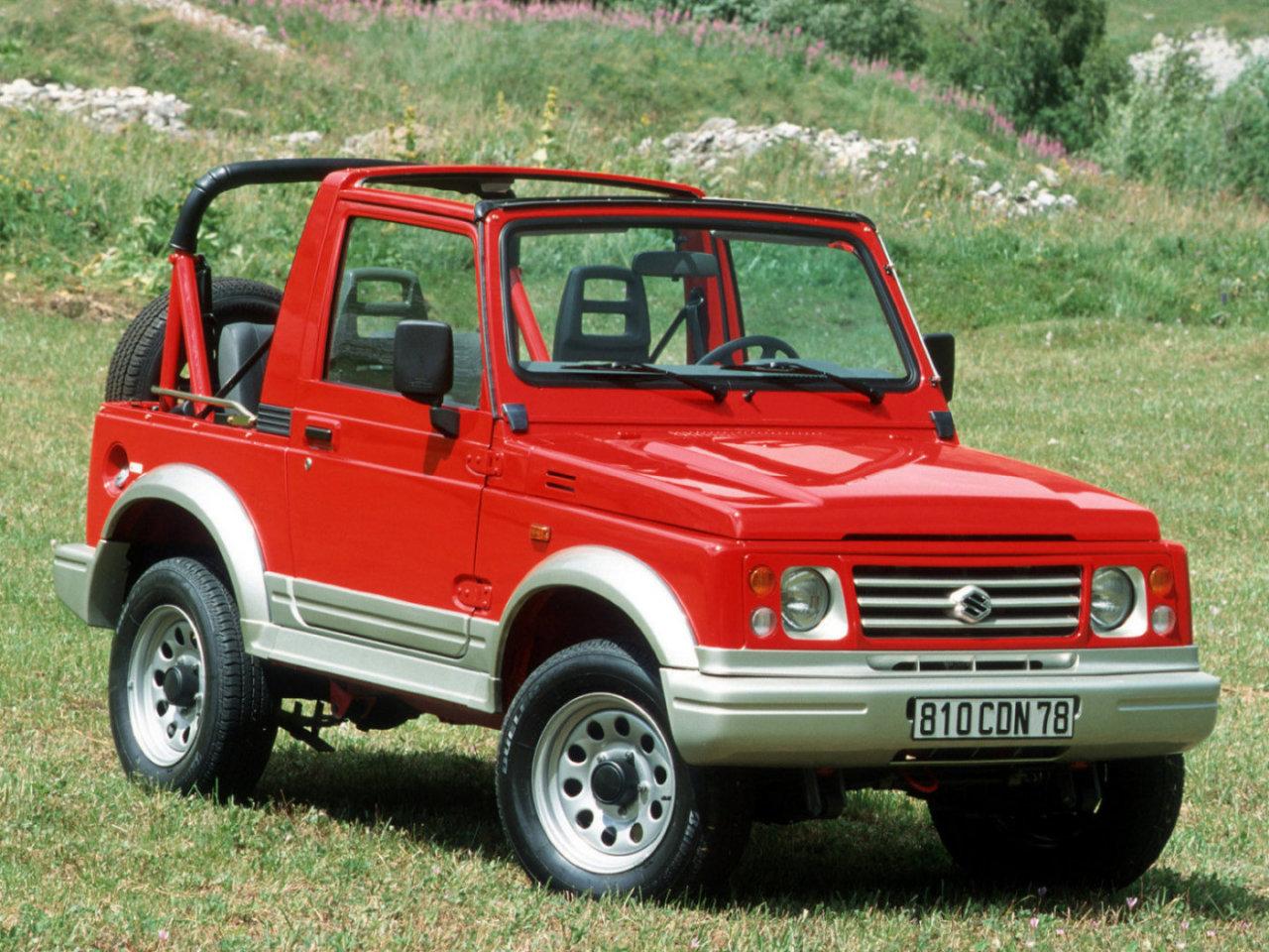 http://4.bp.blogspot.com/-maVmmro2P_8/TnobhptuBNI/AAAAAAAACZY/0dSOyCE-zL8/s1600/Suzuki+Samurai+Jeep+Cars+Wallpapers+4.jpg