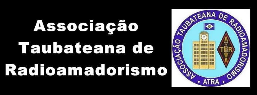 Associação Taubateana de Radioamadorismo