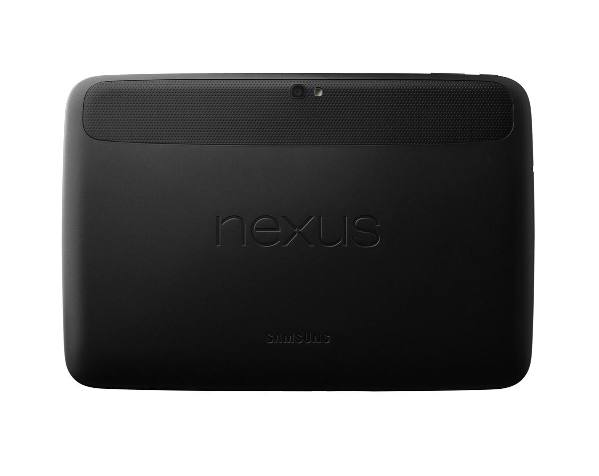 http://4.bp.blogspot.com/-maXWt5UGAxE/UWw_eJcpmiI/AAAAAAAATzI/BFykTWgGEyA/s1600/Samsung+Google+Nexus+102.jpg