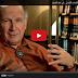بالفيديو: أعظم 100 اكتشاف للإنسان  في علم الكيمياء : مدبلج بالعربية