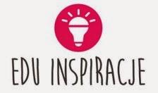 Edu Inspiracje