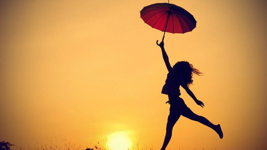formas-para-vivir-feliz