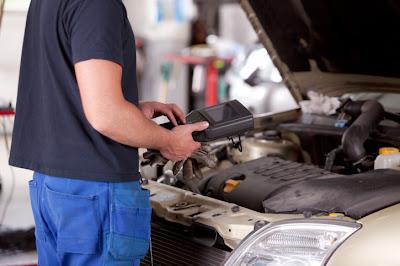 Auto Parts Herndon VA