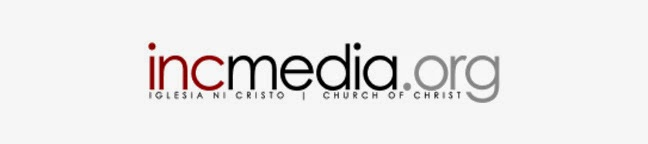 ---------------------------- OFFICIAL WEBSITE OF THE IGLESIA NI CRISTO -------------------------