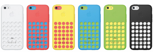 Apple iPhone 5C Philippines, Apple iPhone 5C sleeves