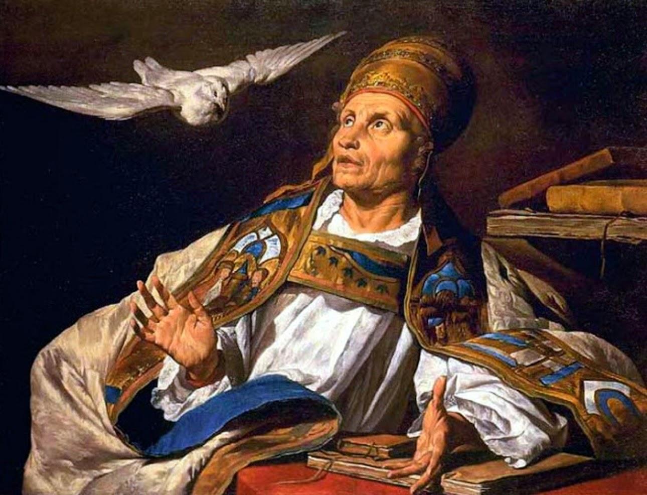 Carta dogmatica a Flaviano, Concilio de calcedonia 451