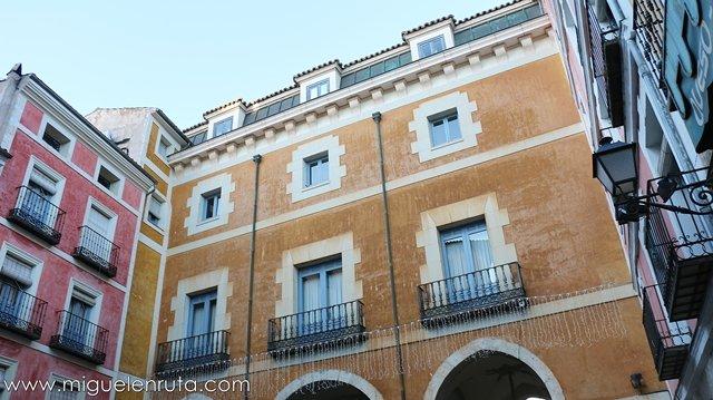 Ayuntamiento-Cuenca-fachada
