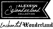 ALEXSYN WONDERLAND