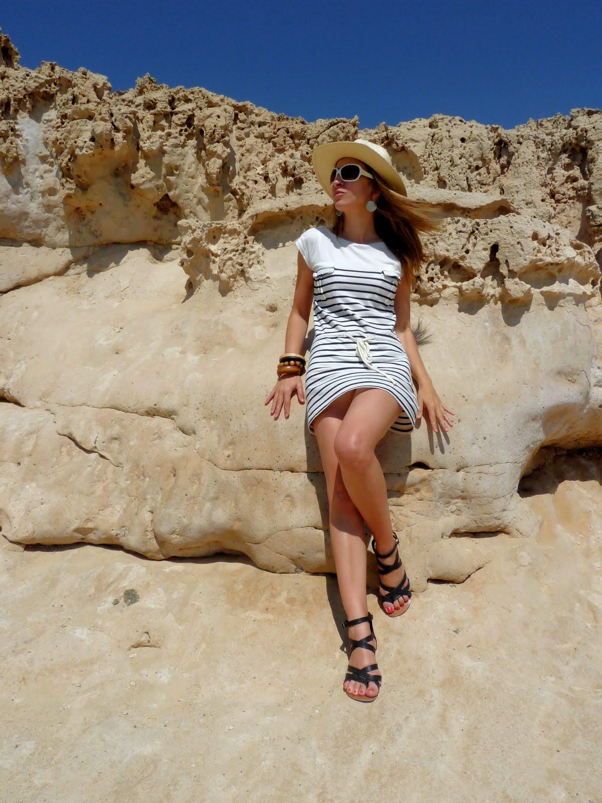 Buscar chicas en Corralejo