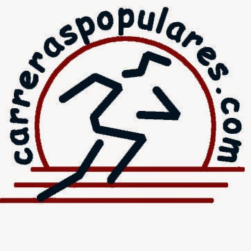 CARRERASPOPULARES.COM