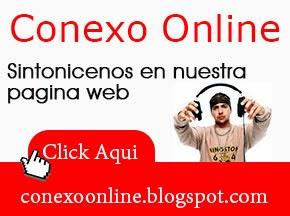 Conexo online