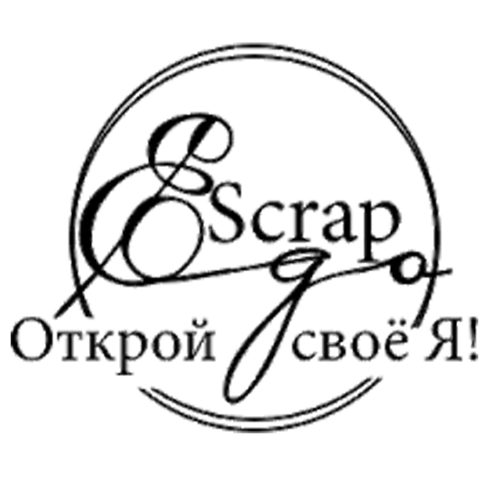 """Спонсоры СП """"Spring notebook"""":"""