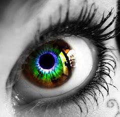 Ojos de Belén