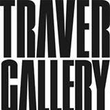 Traver Gallery on Facebook
