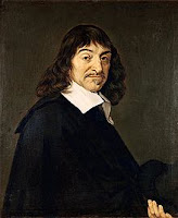 Discurso do Método - René Descartes