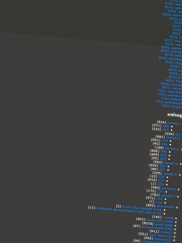Firefox Filehippo